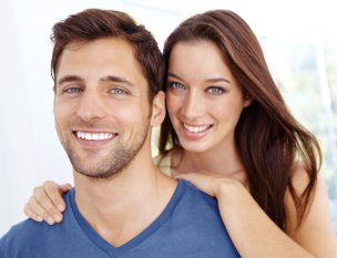 General Dentistry in Bloomingdale & Glendale Heights