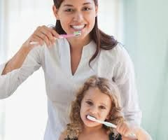 dentist in Glendale Heights