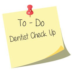 Glendale Heights dentist