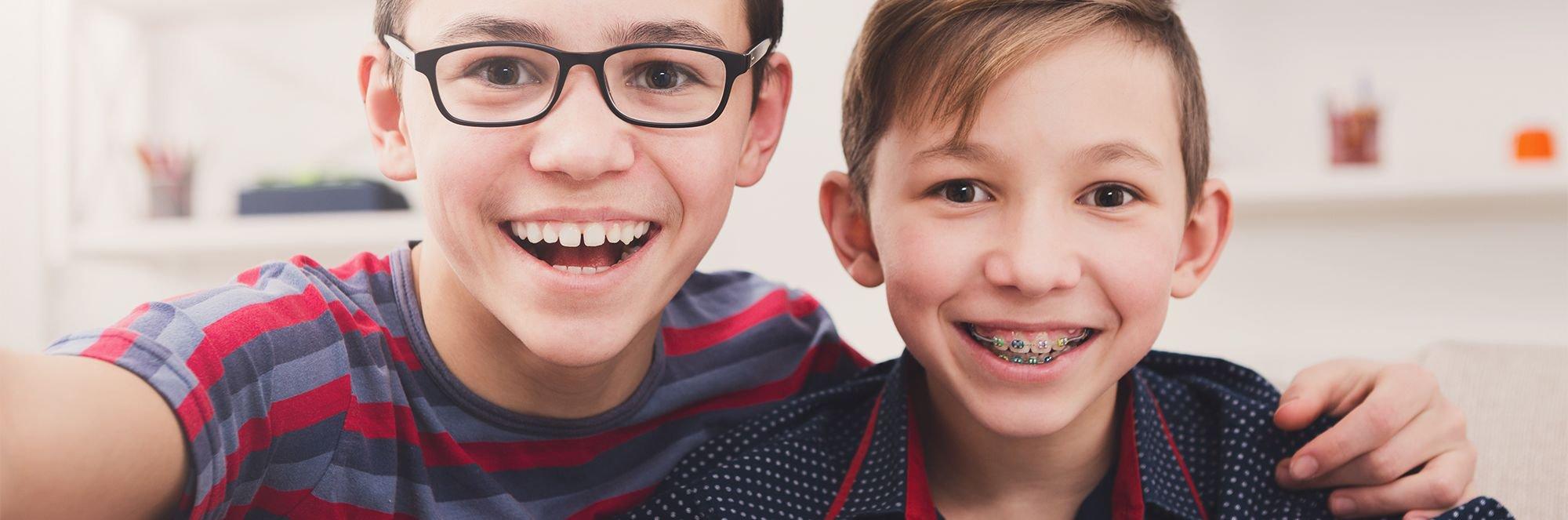 Bloomingdale Dentist in Glendale Heights - Dental Heights
